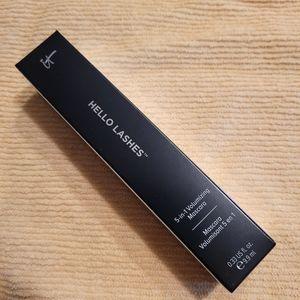 Hello Lashes Mascara by it cosmetics